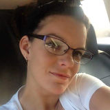 Thelongsong from Santee | Woman | 36 years old | Pisces