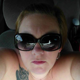 Gizmo from Janesville | Woman | 39 years old | Libra
