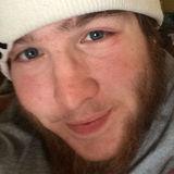 Ewen from Palmerston North | Man | 23 years old | Scorpio