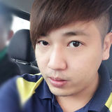 Kyan from Bukit Mertajam | Man | 32 years old | Pisces