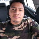 Elpapi from Hopkins | Man | 32 years old | Virgo