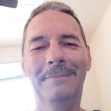 Godinyvesh1 from Edmundston | Man | 54 years old | Aries