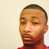 Fatman from Raeford | Man | 29 years old | Cancer