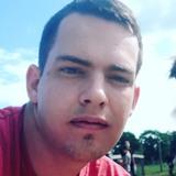 Alex from Berwick | Man | 30 years old | Taurus