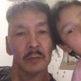 Hendersonfr from Saskatoon   Man   44 years old   Gemini
