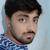 Javid from Junagadh | Man | 27 years old | Taurus