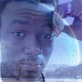 Joseph from Dijon | Man | 21 years old | Libra