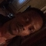 Charlie from Dolton | Man | 37 years old | Virgo