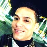 Luismaravilla from Pleasanton | Man | 30 years old | Aries