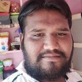 Munna from Chilakalurupet   Man   28 years old   Cancer