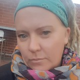 Debs from Adelaide | Woman | 45 years old | Aquarius