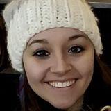 Mackenzie from Milwaukee | Woman | 26 years old | Libra