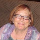 Lauramae from Montgomery | Woman | 71 years old | Sagittarius