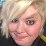 Saranikole from Council Bluffs | Woman | 28 years old | Gemini