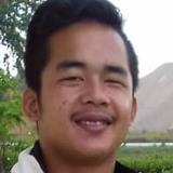 Carlos from Bintulu | Man | 23 years old | Virgo