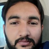 Nayab from Dubai | Man | 28 years old | Pisces