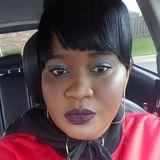 Kadiatu from Annandale | Woman | 29 years old | Scorpio