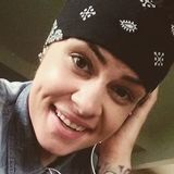 Dee from Las Vegas | Woman | 31 years old | Gemini