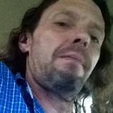Robert from Marysville | Man | 52 years old | Scorpio