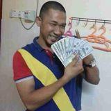 Cody from Sentul | Man | 38 years old | Virgo