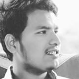 Yash from Gulbarga | Man | 23 years old | Gemini