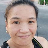 Liza from Deira | Woman | 47 years old | Virgo