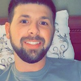 Talan from McKinney   Man   32 years old   Leo