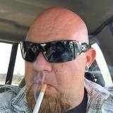 Charlie from Deadwood   Man   36 years old   Virgo