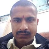 Rk from Ahmadnagar | Man | 29 years old | Libra