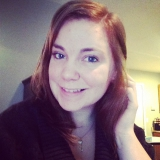 Cassie from Chehalis | Woman | 30 years old | Gemini
