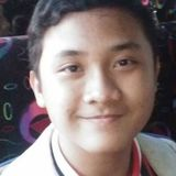 Ahmadashirin from Seremban | Man | 22 years old | Libra