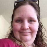 Mouseymegs from Drayton Valley | Woman | 30 years old | Libra