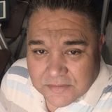 Jr from Highland | Man | 57 years old | Aquarius