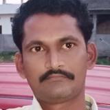 Prasad from Vijayawada | Man | 33 years old | Scorpio