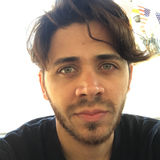 Wfrey from North Bergen | Man | 35 years old | Capricorn