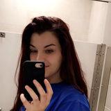 Gg from Ypsilanti   Woman   24 years old   Virgo