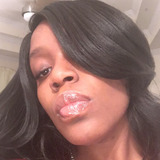 Sleepyeyez from Snellville   Woman   42 years old   Leo