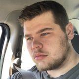 Payton from Pottsville | Man | 20 years old | Scorpio