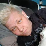 Smiler from Oldbury | Woman | 47 years old | Aquarius