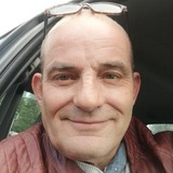 Michael from Vire   Man   49 years old   Aquarius