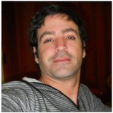 Dkharr from O'Fallon | Man | 45 years old | Pisces