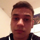 Abcdefghij from Grevenbroich | Man | 25 years old | Pisces