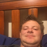 Boothy from Taree   Man   26 years old   Virgo