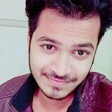 Aahir from Bhilwara   Man   27 years old   Capricorn