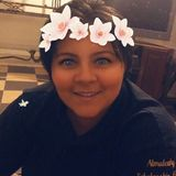 Lee from Hartford | Woman | 29 years old | Leo
