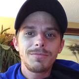 Joeg from Lutz | Man | 31 years old | Virgo