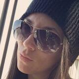 Lovelysweet16 from Pardeeville | Woman | 32 years old | Taurus