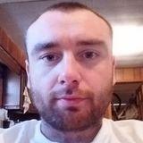 Langatang from Ainsworth | Man | 31 years old | Sagittarius