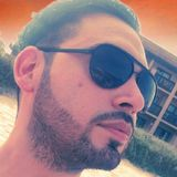 Derrick from Brownsville | Man | 31 years old | Capricorn