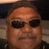 Hawan from Kapaau | Man | 52 years old | Sagittarius